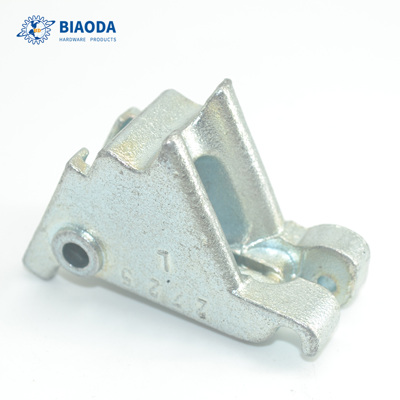 Agricultural machinery accessories Carbon steel casting Lost wax casting Silica sol process casting